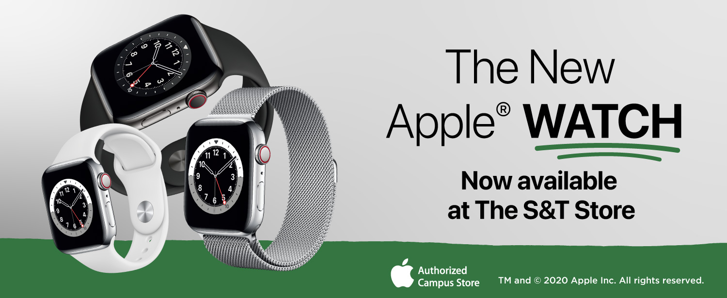 The New Apple watchis now avalable