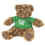 Missouri S&T Gifts