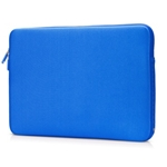 CASE 15 INCH MACBOOK PRO NEOPRENE COBALT