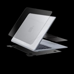 SLEEVE MACBOOK AIR INVISIBLESHIELD