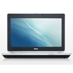 Dell Latitude E6530 I7 2.90 4GB 750GB Bundle