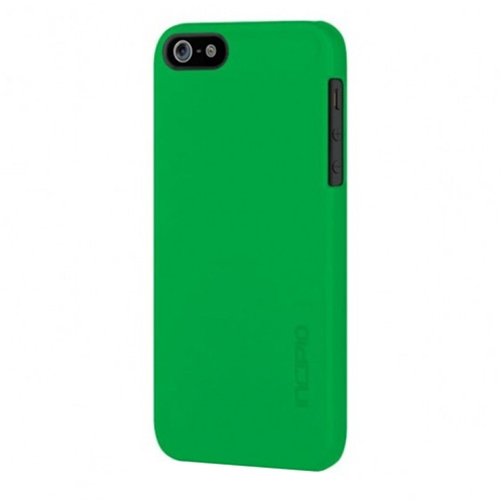 Incipio Green iPhone 5 Case