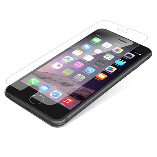 "Invisibleshield 4.7"" iPhone 6 HDX"