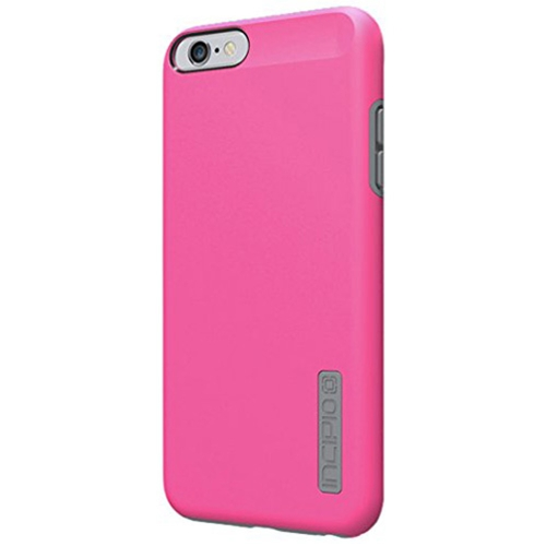 Incipio Pink DualPro Hard Shell iPhone 6 Case