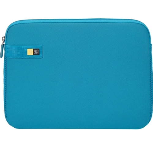 "Case Logic Peacock 13"" Laptop Sleeve"