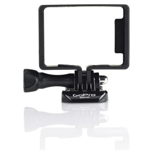 The S&T Store - GoPro The Frame Mount