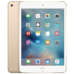 Apple iPad Mini 4 128GB WiFi + Cellular