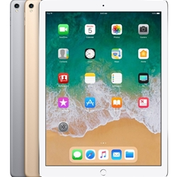 IPAD 6TH GEN WI-FI + CELLULAR FOR APPLE SIM 128GB