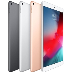 "10.5"" iPad Air 3 Wi-Fi 256GB"